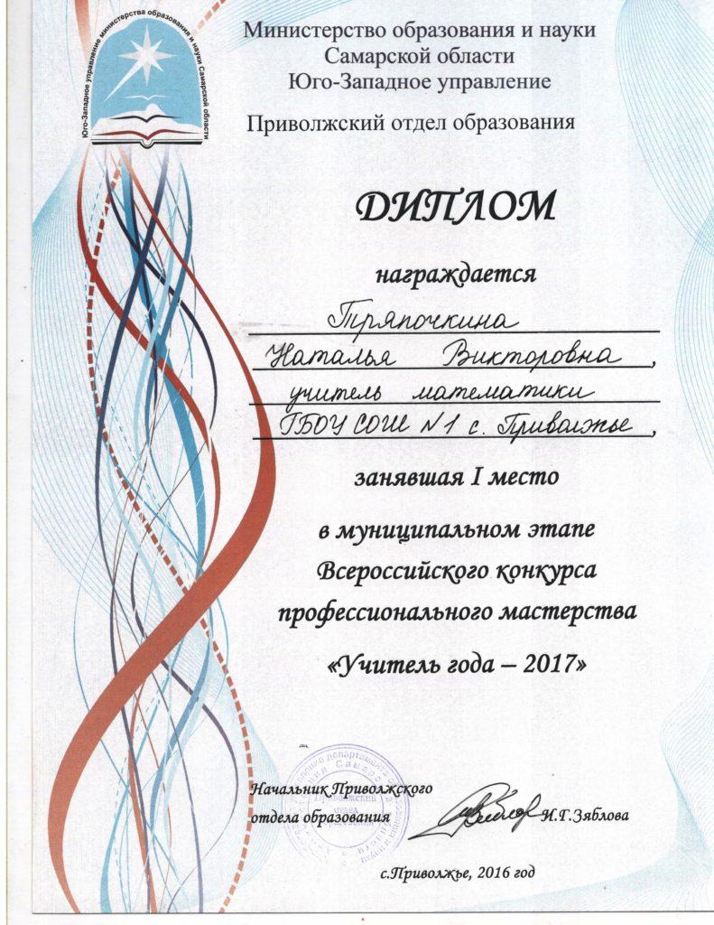 tryapochkina-n-v
