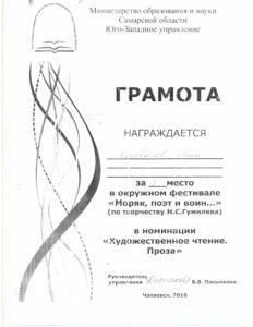 gumiljovskie-chteniya-konovalov-i